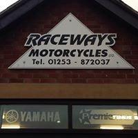 Raceways Motorcycles