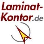 Laminat-Kontor.de