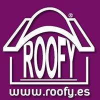 CLUB ROOFY