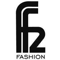 FF2 Fashion