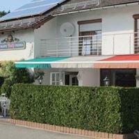 Ristorante Italy Wolfratshausen
