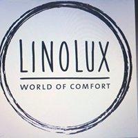 Linolux Woerden