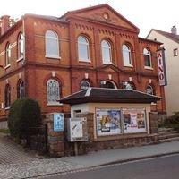 Union Filmtheater Schneeberg