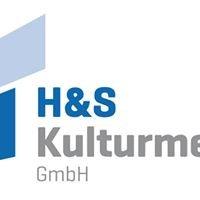 H&S Kulturmedien GmbH