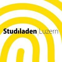 Studiladen Luzern