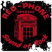 Red Phone Übersee