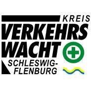 Kreisverkehrswacht Schleswig-Flensburg e.V.