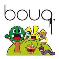 Bouq.