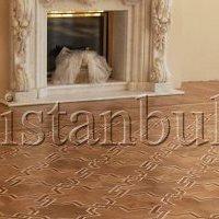 İstanbul Parke -Istanbul Parquet Laser