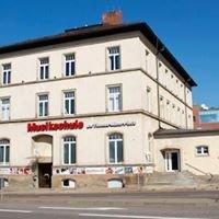 Musikhaus Chemnitz