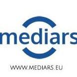 MEDIARS