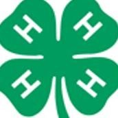 University of Idaho Extension, Franklin County Extension and 4-H