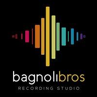 Bagnoli Bros Studio