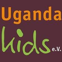 UgandaKids e.V.