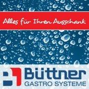 Büttner Gastro Systeme