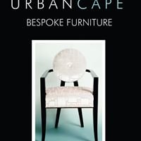 Urban Cape Interiors