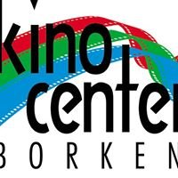 Kinocenter Borken