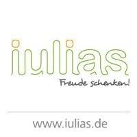 Iulias - Freude schenken