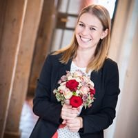 Alexandra Jacob Weddings