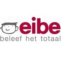 eibe Benelux BV