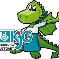 KjG Rottenburg-Stuttgart