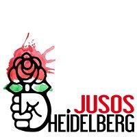 Jusos Heidelberg