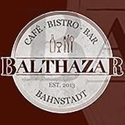 Café Balthazar Heidelberg