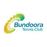 Bundoora Tennis Club