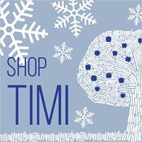 TIMI Shop