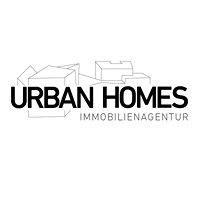 URBAN HOMES Immobilienagentur e.K.