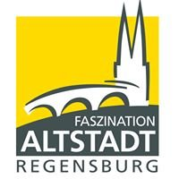Faszination Altstadt e.V.