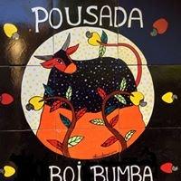 Pousada Boi Bumbá