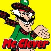 Mc Clever Möbel GmbH