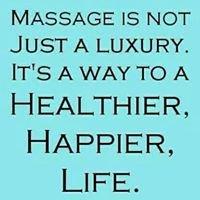 Equilibrium Healing Therapies
