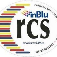 Radio Cernusco Stereo