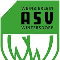 ASV Weinzierlein-Wintersdorf 1950 e.V.