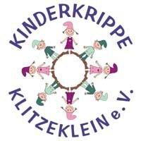 Kinderkrippe Klitzeklein e.V.