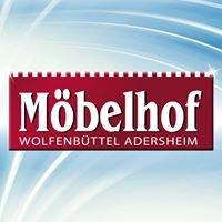 Möbelhof Adersheim
