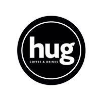 Hug coffee & drinks