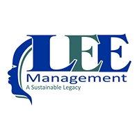 Lee Management (PTY) Ltd.