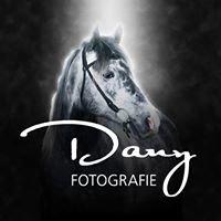 Dany Fotografie