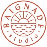 Baignade Studio