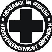 Kreisverkehrswacht Göppingen e.V.