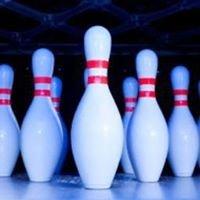 LA-Bowling