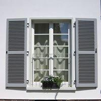 Fensterbau-Noss