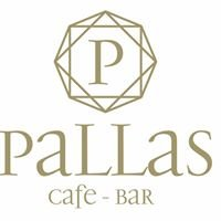 Cafe - Bar PALLAS