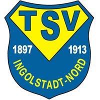 TSV Ingolstadt-Nord 1897/1913 e.V.
