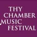 Thy Chamber Music Festival