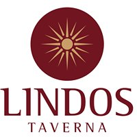 Taverne Lindos