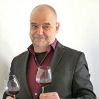 Wein & Tapas Bar Barceloneta